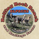 Rolling Rock Ranch Alpacas